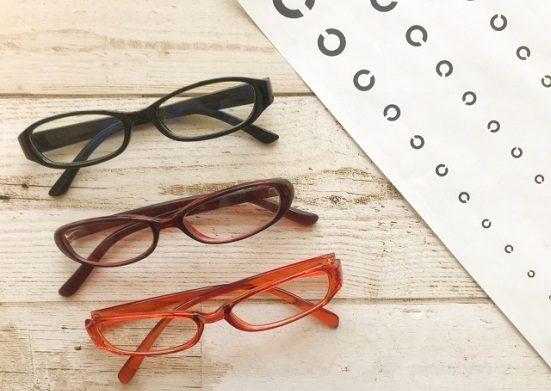 ICL術後3.5年経ちました。視力低下してる?見え方に変化は?