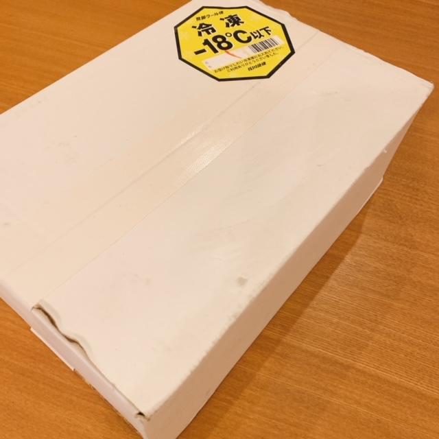 ふるさと納税(さとふる)で激ウマ「米粉餃子」が秋田県大潟村から到着♪