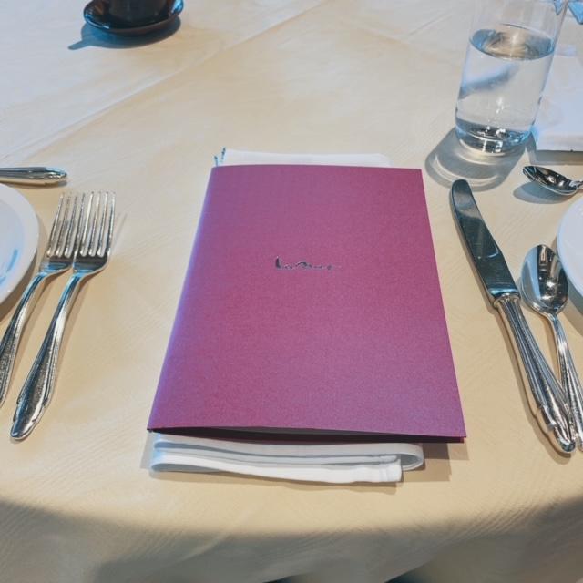 志摩観光ホテルザクラシックの朝食レポ2020!絶品アメリカンブレックファースト♪
