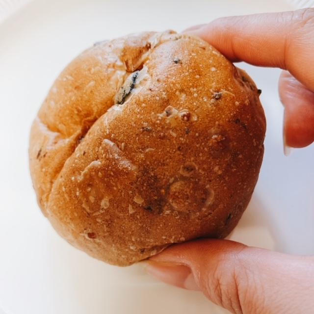 志摩観光ホテルのお土産ならパンがおすすめ!GoTo地域共通クーポンでお得にGET♪